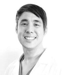 Daniel Hwang