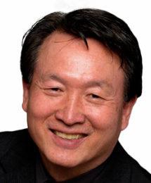 Daniel S Kim