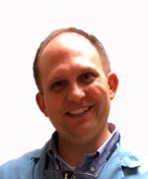 Daniel Malan