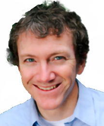 Daniel Peck