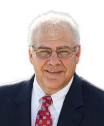 Daniel B Spagnoli