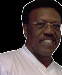 Daryl L Duncan
