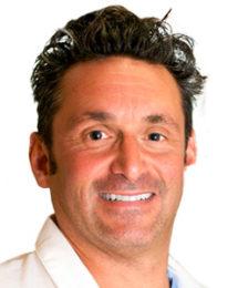 David W Epstein