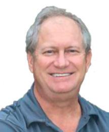 David Daniel Finley