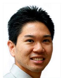 David K Miyasaki
