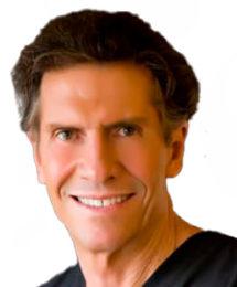 David Rhoden