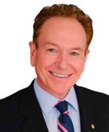 David Christopher Schirmer