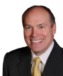 David W Schlosser