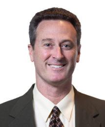 David W Schonbrun
