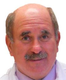 David L Weinstein