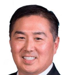Dean H Saiki