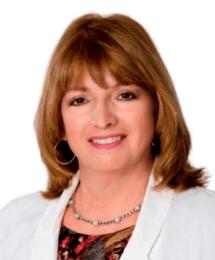 Deborah L Simpkins