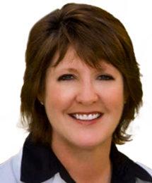 Deborah S Ruddell