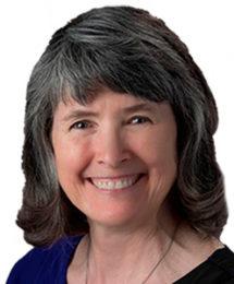 Debra Zombek
