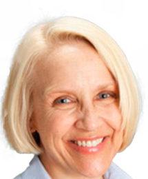 Denise Markoff