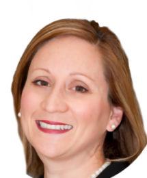 Denise Shiosaky