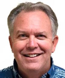 Dennis Lockney