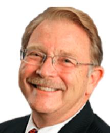 Dennis Smiler