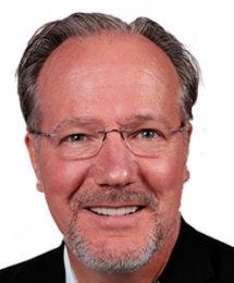 Dennis J Stiles