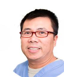 Dinh Don Nguyen