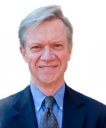 Donald W Kreuzer