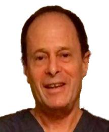 Donald I Rothenberg