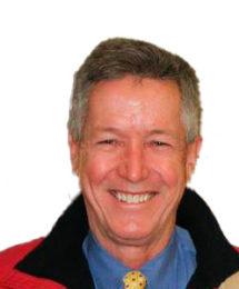 Doug Clepper