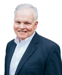 Douglas L Wirth