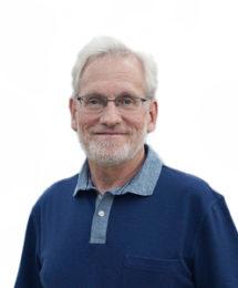 Douglas Scott MacKay