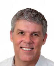 Douglas W McMillan