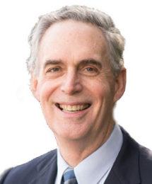 Douglas B Phillips