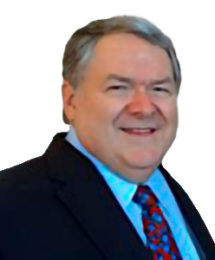 Edward R Cole