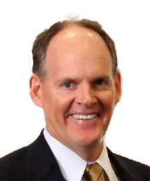 Edward J Farrell