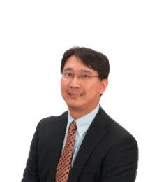 Edward C Liu