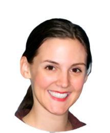 Elizabeth W Bingham