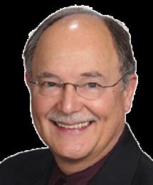 Elton Dale Behner