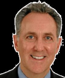 Eric T Echelman