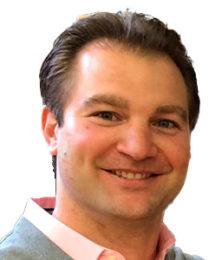 Eric Veenstra
