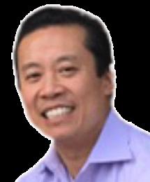 Esteban Chan