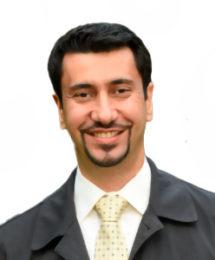 Fardad Thomas Tayebaty