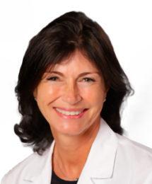 Francine Misch-Dietsh