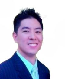 Frederick Lin