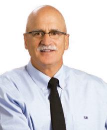 Frederick J Marra