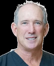 Gary E Alhadef