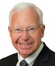 Gary Newell