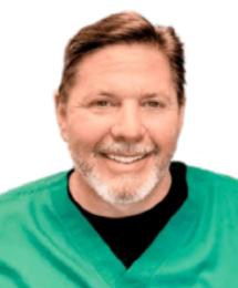 Gary R Woodall