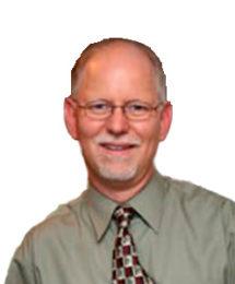 Gary L Thiele
