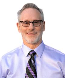 Gary Treinkman