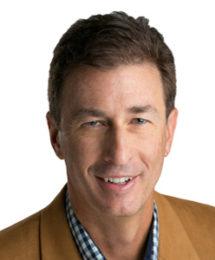 Gary Weider