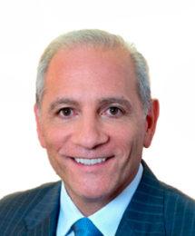 Gerard J Lemongello